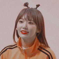sakura♡ ~ iz*one Sakura Miyawaki, Japanese Girl Group, The Wiz, My Sunshine, Kpop Girls, Yuri, Cute Girls, Idol, Pretty