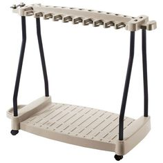 I pinned this Rolling Tool Cart from the Green Thumb event at Joss and Main!