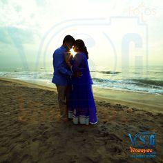Post Wedding, Wedding Shoot, Dream Wedding, Outdoor Photography, Engagement Photography, Wedding Photography, Pondicherry, Best Wedding Photographers, Photo Studio