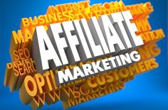 The Top 8 Reasons to Use Affiliate Marketing