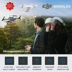 SEE A DIFFERENT WORLD Drone With Hd Camera, Professional Drone, A Different World
