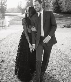MELT   Prince Harry And Meghan Markle Release Official Engagement Photos. Merry Christmas world. Link in bio  - Celebrity #Fashion - Women's Clothing and Shoes - Handbags and Accessories - Lifestyles of Fashionistas and Shopaholics - Gift and Bargain Ideas - Style and Culture News - Leading Beauty Brands - Editorial Photography - International Magazine Covers - Supermodels and Runway Models