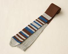 A sock/tie