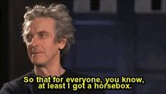 Scottish Actors, Peter Capaldi, Dr Who, Doctor Who, Memes, Board, Pictures, Photos, Doctor Who Baby