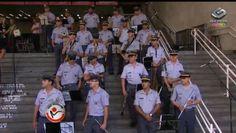 Banda da Policia Militar do Estado De São Paulo