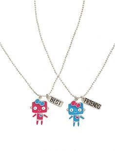 justice the store for girls earrings - Google Search