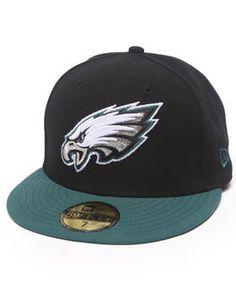 203 Best Hats images  1ad28e792a40