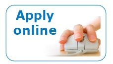 Now a day the ability to obtain online loans till payday has become quite popular. These funds are quite easy to fill out the online formed takes just few hours for approval and approval is gained without a credit check. Perfect cash advance in Canada to get rid of their sudden cash hassle.