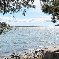 Land Scape, Beach, Water, Outdoor, Instagram, Gripe Water, Outdoors, The Beach, Beaches