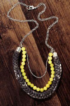 Jes Millo | Fashion & Jewelery