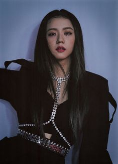 Kim Jennie, Jenny Kim, Blackpink Jisoo, Kpop Girl Groups, Korean Girl Groups, Kpop Girls, Rose Winter, Lisa Park, Black Pink Kpop