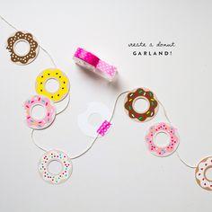 donutprintables_05