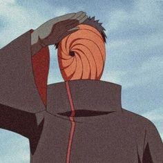 Anime Naruto, Naruto Boys, Naruto Uzumaki Shippuden, Naruto Sasuke Sakura, Wallpaper Naruto Shippuden, Kakashi Hatake, Otaku Anime, Manga Anime, Tobi Obito