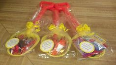 I DIG all your hard work! Shovels with candy in them for staff appreciation Staff Appreciation Gifts, Staff Gifts, Thank You Teacher Gifts, Team Gifts, Student Gifts, Teacher Morale, Employee Morale, Staff Morale, Teacher Devotions