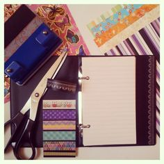 It will be blog diary for ideas and notes for the next year