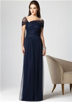 """$92.99, [Formal Dresses] Pastel Outfits Gown Graduation Ceremony Sundress Dramatic Back """"Mermaid Attire, Mermaid Clothes"""" Unique Back Flowy Boat Neck Dresses Party Gowns Sundress Short Sleeve Lowcut Super Plus Size Beutiful Middle Aged Chiffon Mistress Ruffles Antique Slips Western."""