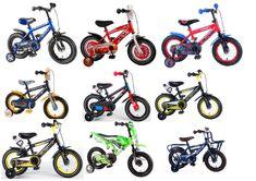 12 Zoll Disney Eisprinzessin Kinderfahrrad Kinderrad Fahrrad Rad Bike