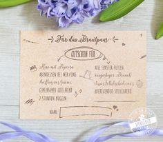 Luftballon Karten mit Gutschein ans Brautpaar Love Is In The Air, Inspiration, Tableware, Designs, Bullet Journal, Wedding Ideas, Cover Letter Template, Crafting, Card Wedding
