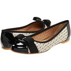 """""""bluma"""" / Wow, jetzt heißen schon Schuhe wie ich...."""