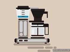 Coffee Gif