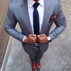#PerfectStyle #GentlemanStyle