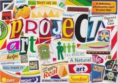 Project Art NYC