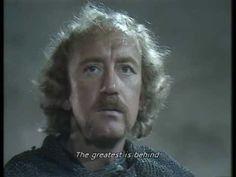 Macbeth   By William Shakespeare   BBC TV DRAMA   Full Movie   YouTube - YouTube