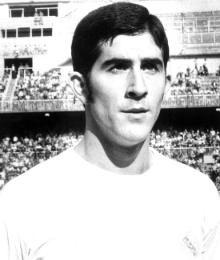 GregorioBenito Rubio