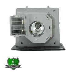 #SP-Projector #Lamp-032 #OEM Replacement #Projector #Lamp with Original Compatible Bulb