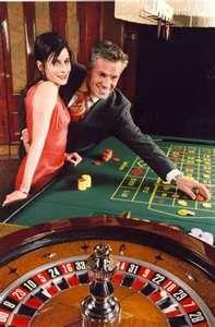 Online Casino Euromoon Bonus