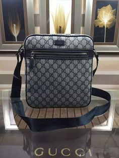 9ea4714fc7f24 gucci Wallet, ID   41277(FORSALE a yybags.com), gucci men wallet brands,  gucci modern briefcase, how much does a gucci wallet cost, owner of gucci,…