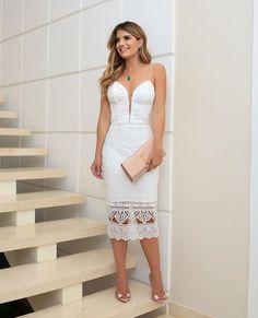 9b1b9bbd8420da 38 beste afbeeldingen van Cocktail dress classy - Classy dress ...