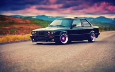 Wallpapers bmw, front - car pictures and photos bmw . Bmw 3 Series Sport, Bmw Series, Bmw E30 Coupe, Car Pictures, Photos, Bmw 325, Bmw Cars, Dream Cars, Retro Vintage