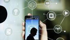 Global Telecom & IT spending Market 2017 - Ericsson, Huawei Technologies Co. Ltd., Alcatel-Lucent, ZTE, Nokia Siemens Networks - https://techannouncer.com/global-telecom-spending-market-2017-ericsson-huawei-technologies-co-ltd-alcatel-lucent-zte-nokia-siemens-networks/