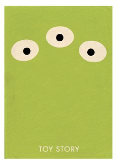 minimal-movie-poster-chicquero-toy-story.gif (480×676)