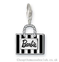 http://www.cheapsthomassoboshop.co.uk/actual-thomas-sabo-silver-handbag-black-bag-charm-003-onlineshop.html  Fantastic Thomas Sabo Silver Handbag Black Bag Charm 003 Sale