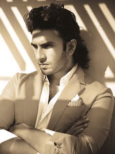 ranveer singh instagram - Google Search