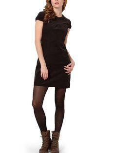 -60% La petite #robe noire #Esprit. 27,98€