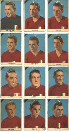 Il 4 maggio '49 scompare il Grande Torino http://giovannidepaola.nova100.ilsole24ore.com/2012/05/il-4-maggio-49-scompare-il-grande-torino.html