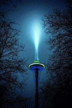 NEEDLE Nashville, Downtown Seattle, Seattle Skyline, San Diego, San Francisco, Seahawks Fans, Seahawks Football, Seahawks Memes, Seahawks Gear