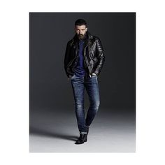 8a6e397e73e3 THE PREVIEW   an exclusive look into some of the first official Antonio  Banderas Design by SELECTED HOMME styles coming to you this August.