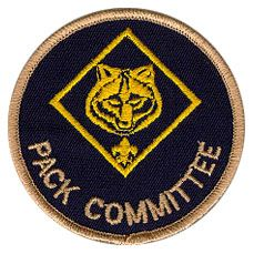 What Does the Cub Scout Pack Committee Do? - Cub Scout Ideas