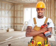 Here are 9 exciting benefits of starting your carpentry career: http://kti.edu/why-carpentry-jobs-are-awesome-9-powerful-rewards/?utm_campaign=coschedule&utm_source=pinterest&utm_medium=Keystone%20Technical%20Institute