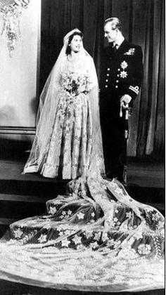 ☛ Celebrate - Wedding