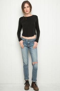 Brandy ♥ Melville | Adele Top - Just In   lol bc Adele just made a comeback