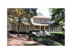 16056 Henderson Rd, Alpharetta, GA 30004 #real estate See all of Rhonda Duffy's 600+ listings and what you need to know to buy and sell real estate at http://www.DuffyRealtyofAtlanta.com