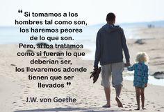 #Goethe #frases