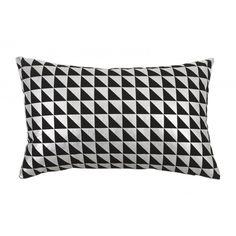 """Fundas de Cojín Decorativas con formas geométricas. Modelo """"Textura 16"""""""