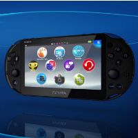 For indie devs, the Vita's niche audience is what makes it a viable platform http://feedproxy.google.com/~r/GamasutraFeatureArticles/~3/IqPWnuIyXL8/For_indie_devs_the_Vitas_niche_audience_is_what_makes_it_a_viable_platform.php #indiedev