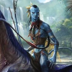 Avatar Disney, Avatar Movie, Beau Film, Cute Fantasy Creatures, Mythical Creatures, Avatar Animals, Disney World Merchandise, Avatar James Cameron, Avatar Babies